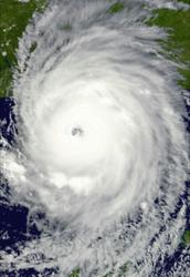 Hope for Hurricane Famiies