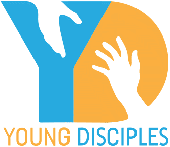 Young Disciple Team now taking applications