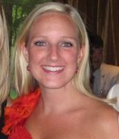 Meredith Seelos