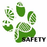 WCHE Safety Patrol Applications Due August 22