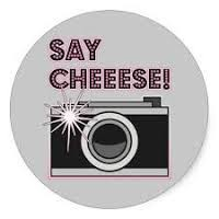 PICTURE DAY - SEPTEMBER 12