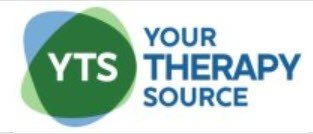 Your Therapy Source