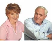 March 1- Notice and Note with Kylene Beers and Bob Probst (8:30 a.m. - 3:30 p.m.)