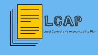 Posting the LCAP to your Website