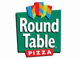 Round Table Pizza Fundraiser (2 pts/family max)