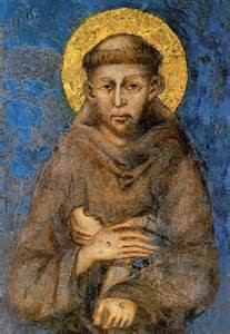 """""""Remember that when you leave this earth, you can take with you nothing that you have received - only what you have given: a full heart, enriched by honest service, love, sacrifice and courage."""" ~ St. Francis of Assisi"""