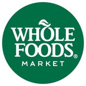 Shop at Whole Foods and support Madison