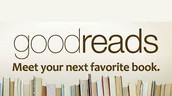 REAL-WORLD PUBLISHING: MEET GOODREADS.