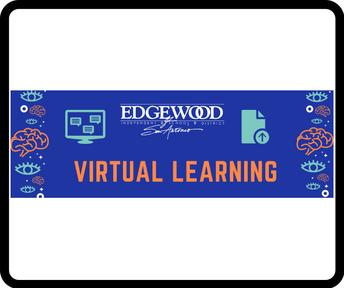 EISD Virtual Learning