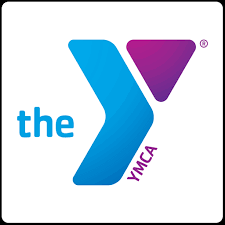 YMCA: Before and After School Care