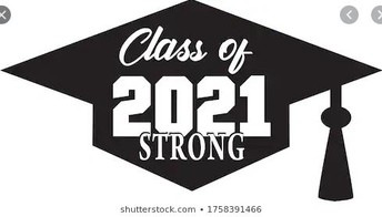 Senior Caps, Gowns, & Announcements Ordering Info