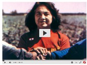 Women of Hope: Latinas Abriendo Camino
