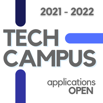 APPLY TO TECH CAMPUS