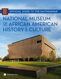 Celebrate African American History Month