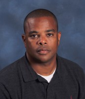 Craig Flanigan - PE-Career Prep-Football (Head Coach)