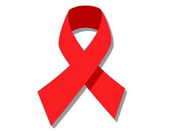 Red Ribbon Week Reminder