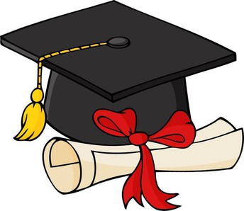 Graduation & 8th Grade Promotion