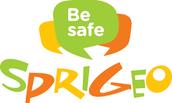 Be Safe - Sprigeo