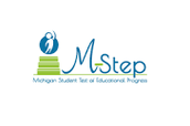 M-STEP Testing begins the week APRIL 10th for 5th Grade