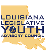 Legislative Youth Advisory Council Applications Open Until March 22