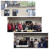 Sweetwater-MakerPlace Program