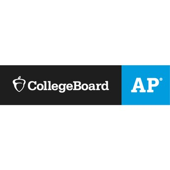 AP TEST DEPOSIT IS DUE by October 4!