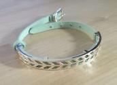 Believe Bracelet - $15