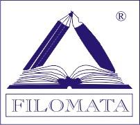 Liceum Ogólnokształcące FILOMATA - dane kontaktowe