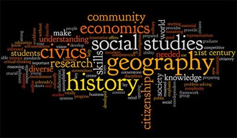 Social Studies and History Resources