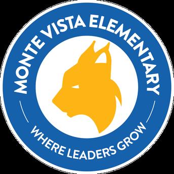 Monte Vista Elementary: Where Leaders Grow