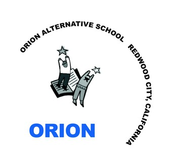ORION ELEMENTARY SCHOOL