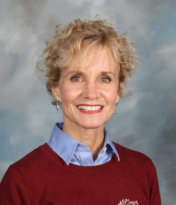 Janet Hofmann