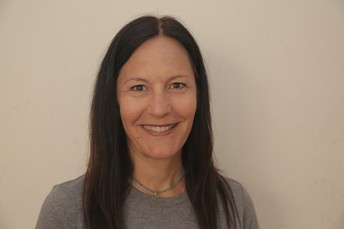 Erin McStay