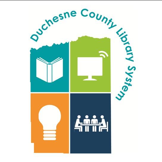 Duchesne County Library Roosevelt Branch
