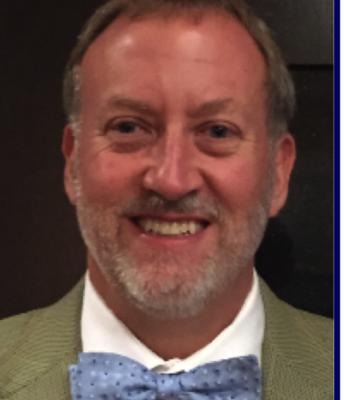 Superintendents Blog