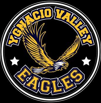 Ygnacio Valley Elementary