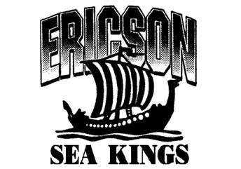 Ericson Elementary School