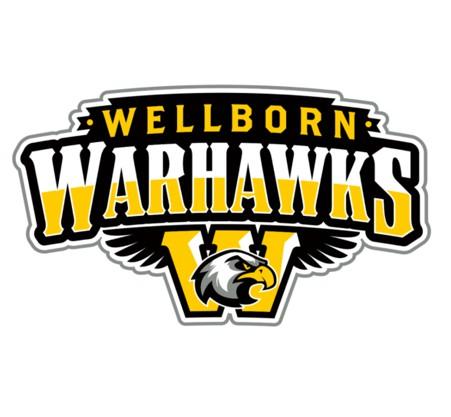 Wellborn Middle School profile pic