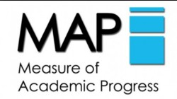 Measures of Academic Progress (MAP) is Required for All Students: