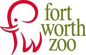 Kinder Zoo Field Trip