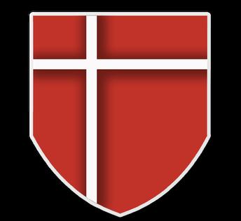 Midland Christian Elementary School