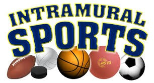 4th-6th Grade Fall Intramural Volleyball