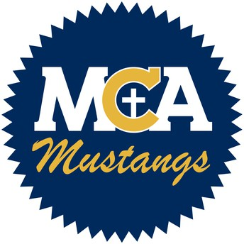 MCA Distance Learning