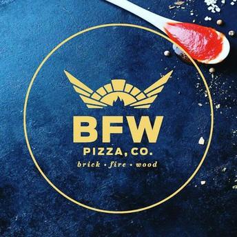 BFW Pizza Nights