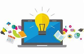 Digital Classroom Management-Getting Started (PAST EVENT)