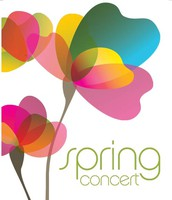 Spring Concert - Grades 3 and 4
