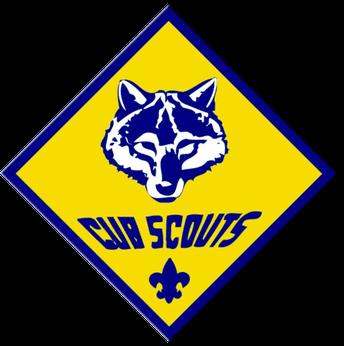 Cub Scout Recruitment Night