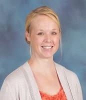 Mrs. Erin Whetzel