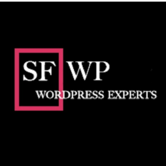 SFWP EXPERTS profile pic