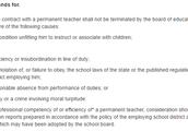 MO Statute 168.114